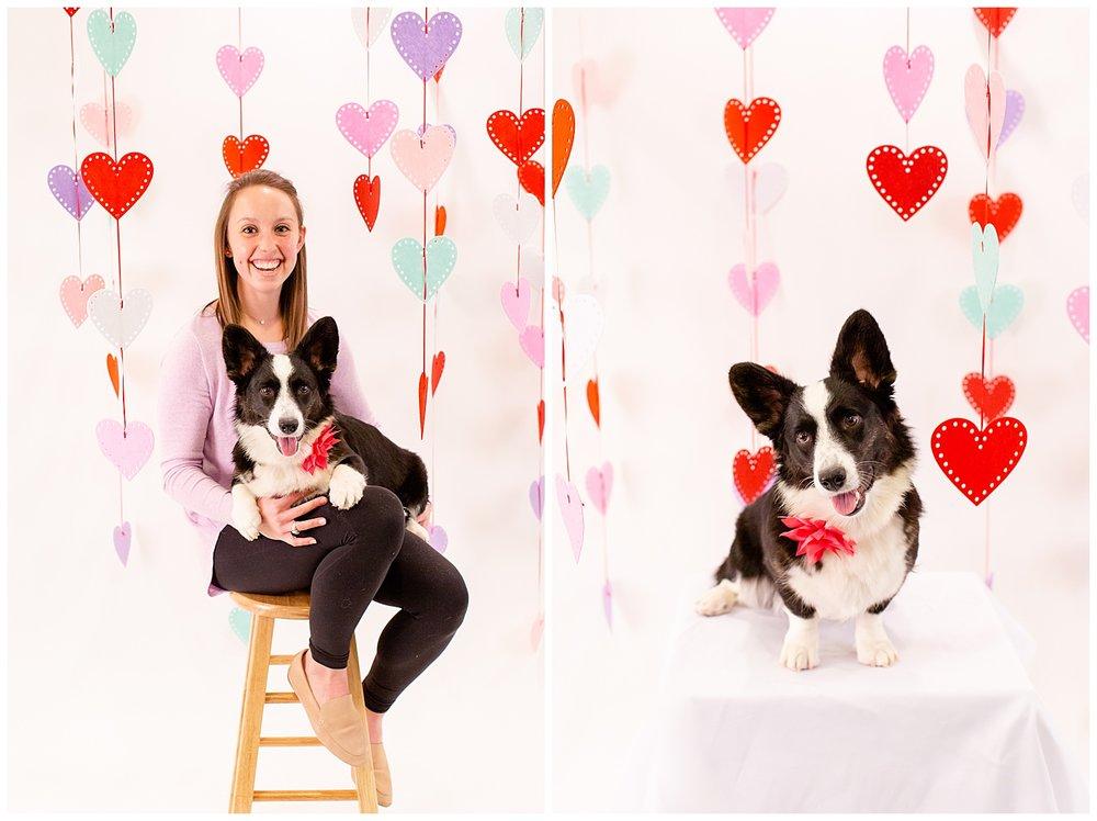 emily-belson-photography-couple-dog-valentine-photoshoot-02.jpg