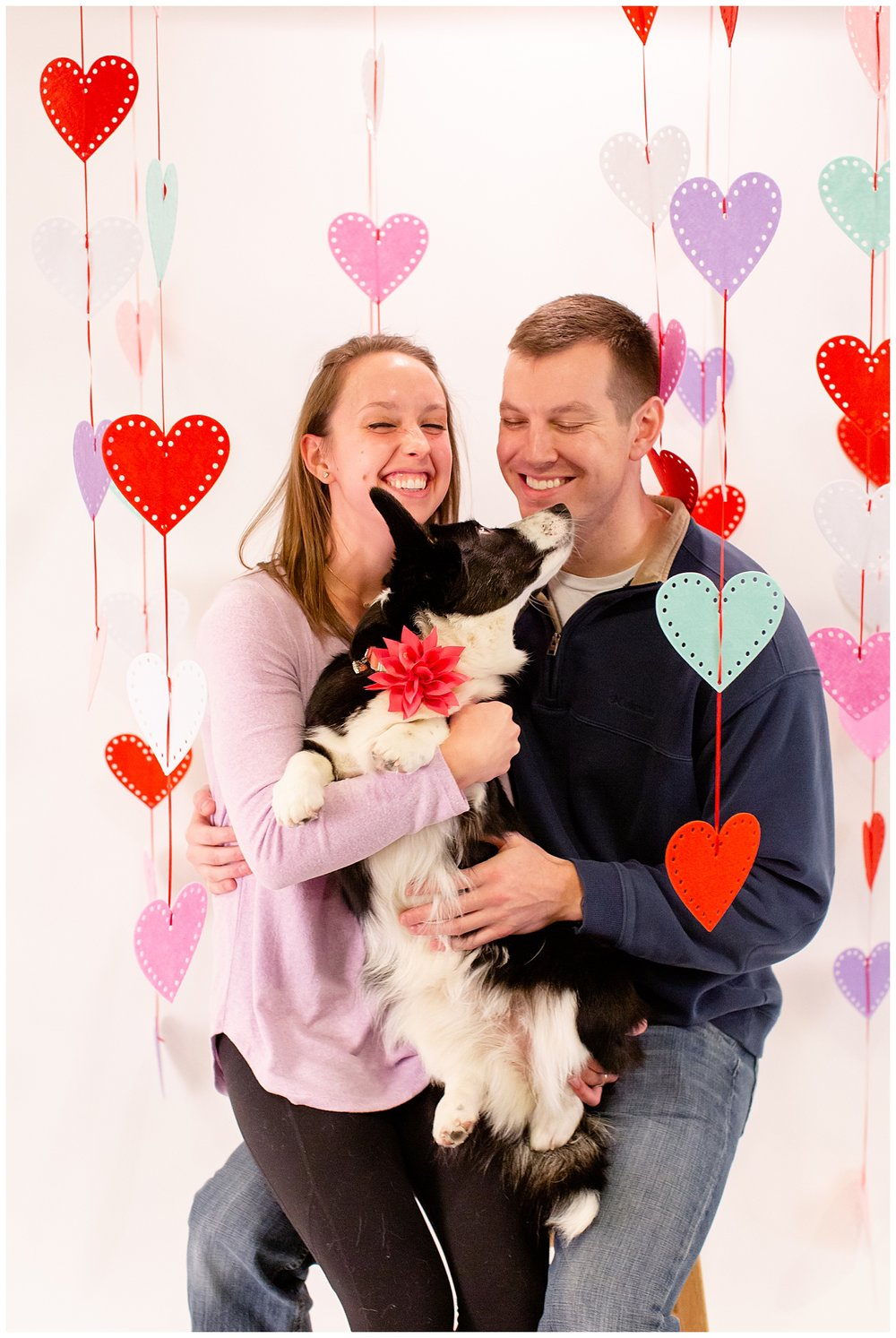 emily-belson-photography-couple-dog-valentine-photoshoot-03.jpg