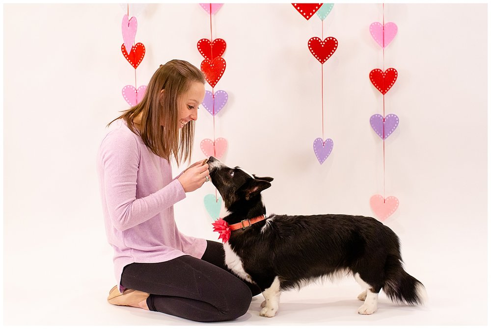 emily-belson-photography-couple-dog-valentine-photoshoot-07.jpg