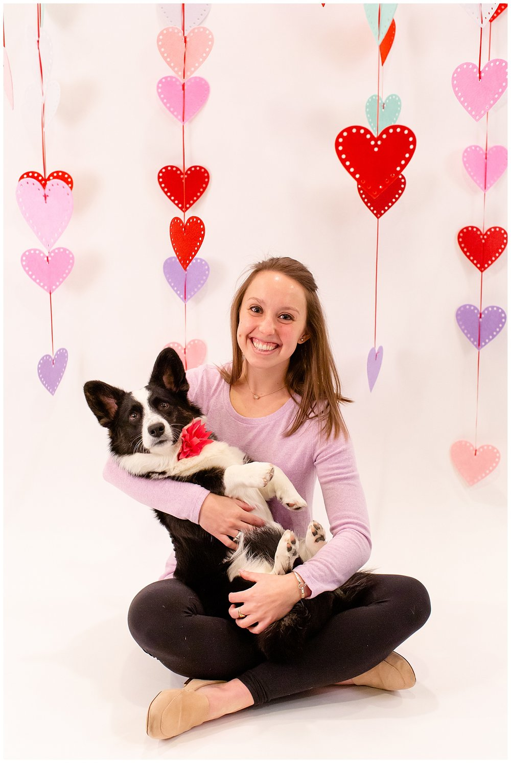 emily-belson-photography-couple-dog-valentine-photoshoot-06.jpg