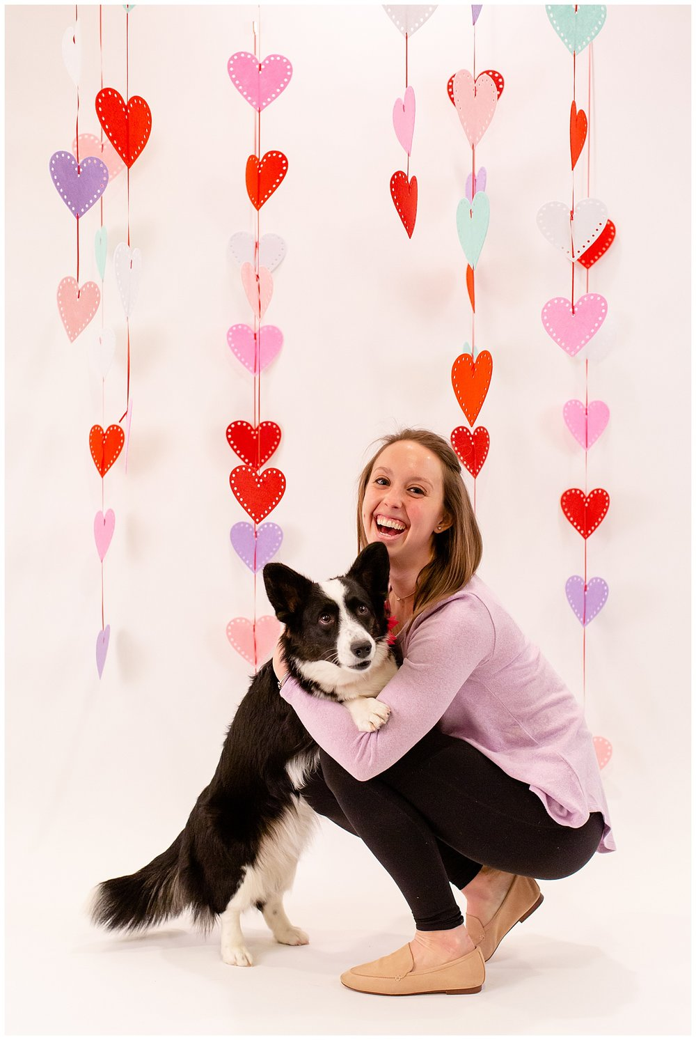 emily-belson-photography-couple-dog-valentine-photoshoot-09.jpg
