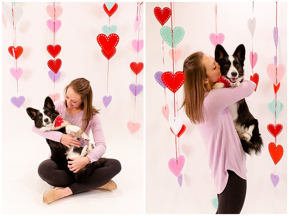 emily-belson-photography-couple-dog-valentine-photoshoot-11.jpg