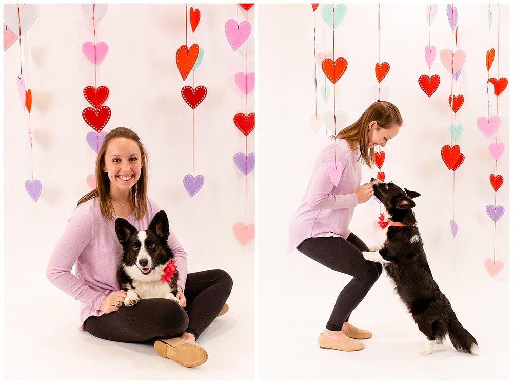 emily-belson-photography-couple-dog-valentine-photoshoot-12.jpg