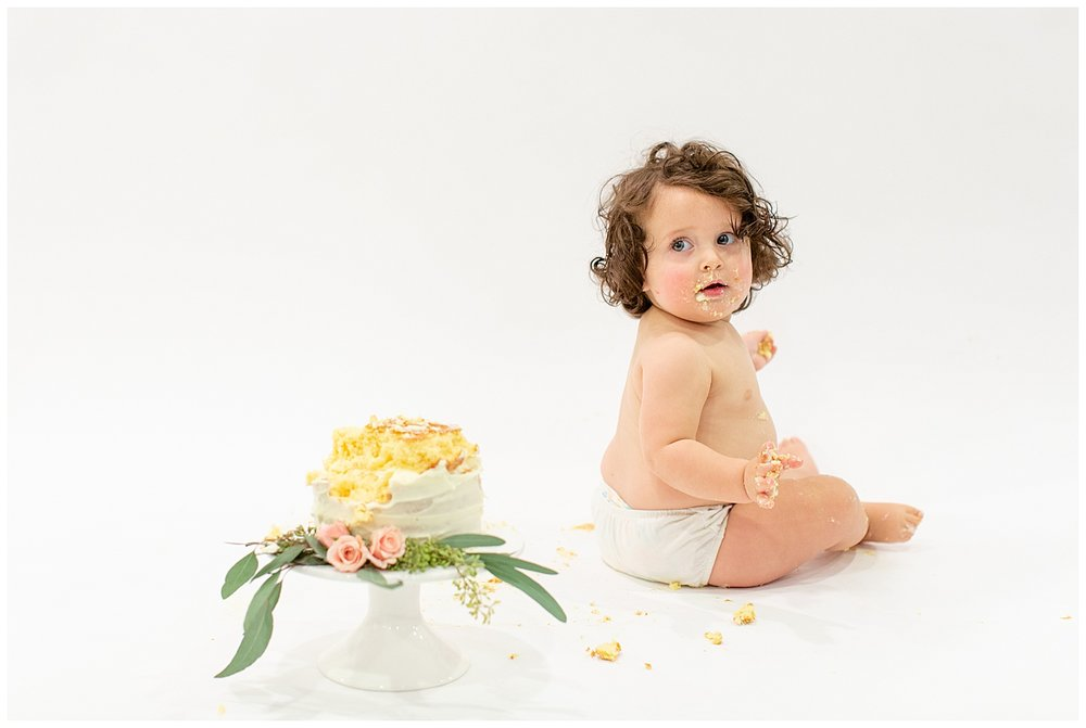 emily-belson-photography-washington-dc-baby-cake-smash-21.jpg