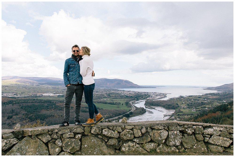 emily-belson-photography-ireland-travel-01.jpg