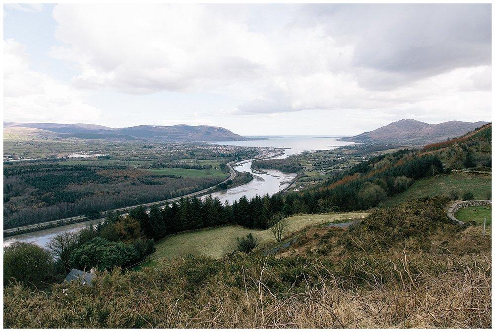 emily-belson-photography-ireland-travel-15.jpg