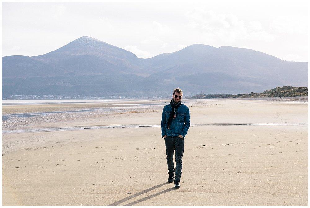 emily-belson-photography-ireland-travel-17.jpg
