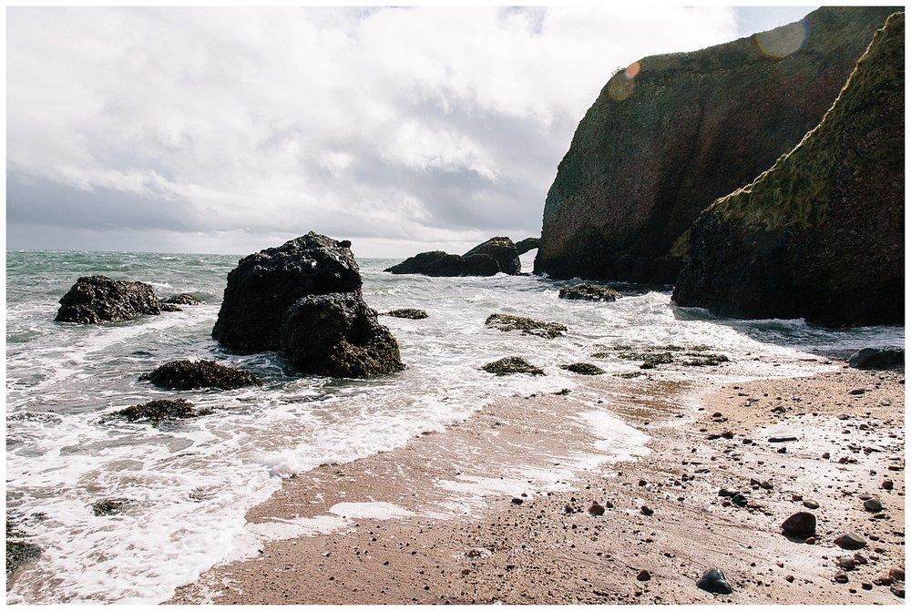 emily-belson-photography-ireland-travel-19.jpg