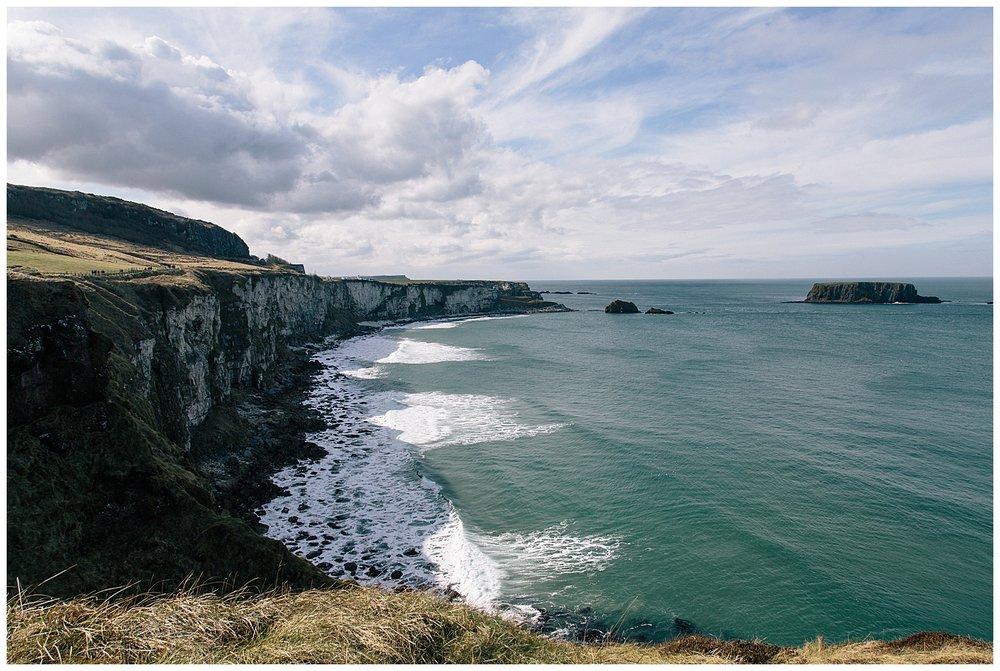 emily-belson-photography-ireland-travel-22.jpg