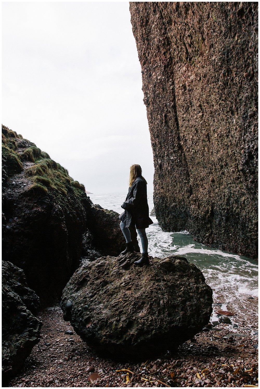 emily-belson-photography-ireland-travel-20.jpg