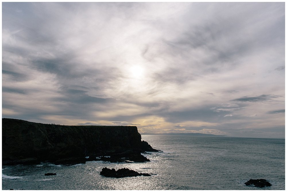 emily-belson-photography-ireland-travel-26.jpg
