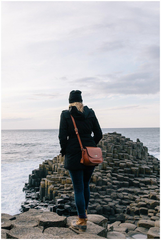 emily-belson-photography-ireland-travel-27.jpg