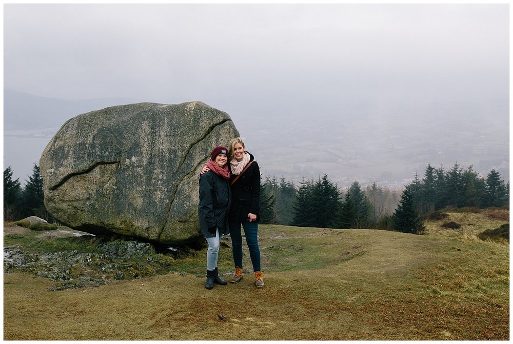 emily-belson-photography-ireland-travel-33.jpg