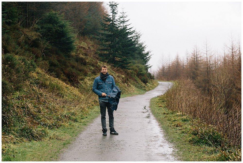 emily-belson-photography-ireland-travel-34.jpg