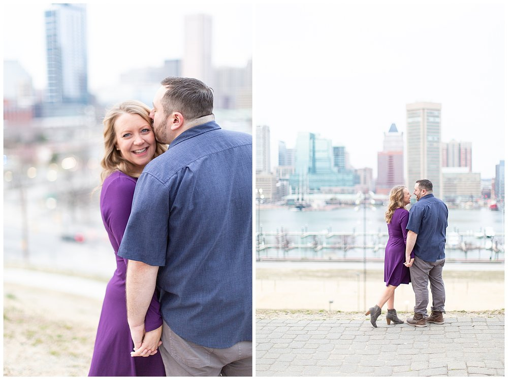 emily-belson-photography-baltimore-engagement-01.jpg
