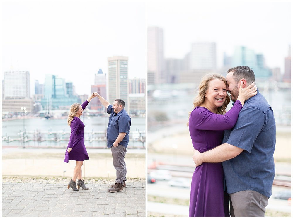 emily-belson-photography-baltimore-engagement-05.jpg