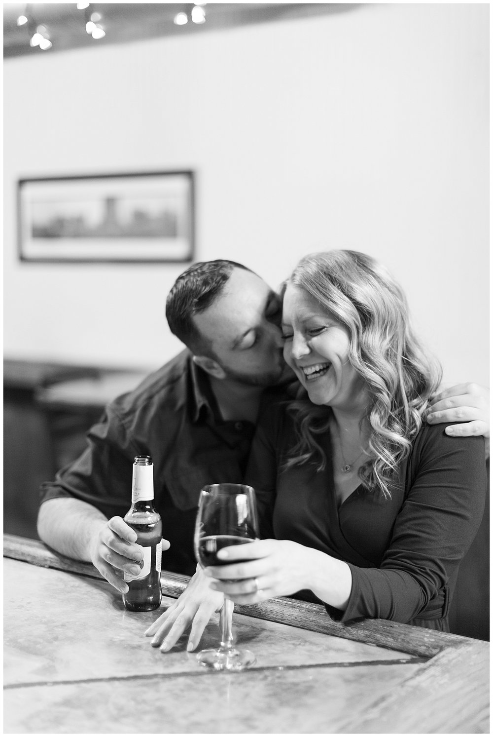 emily-belson-photography-baltimore-engagement-04.jpg