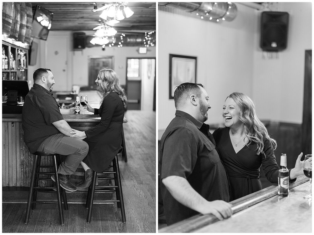 emily-belson-photography-baltimore-engagement-08.jpg