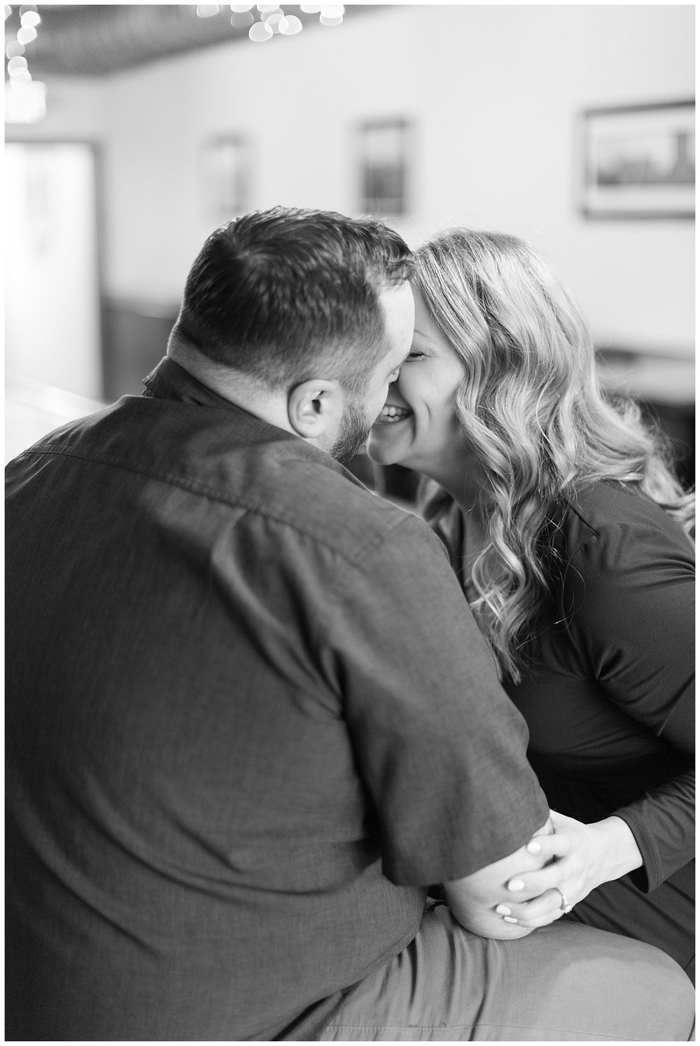 emily-belson-photography-baltimore-engagement-07.jpg
