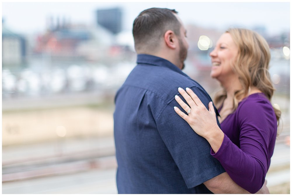emily-belson-photography-baltimore-engagement-14.jpg