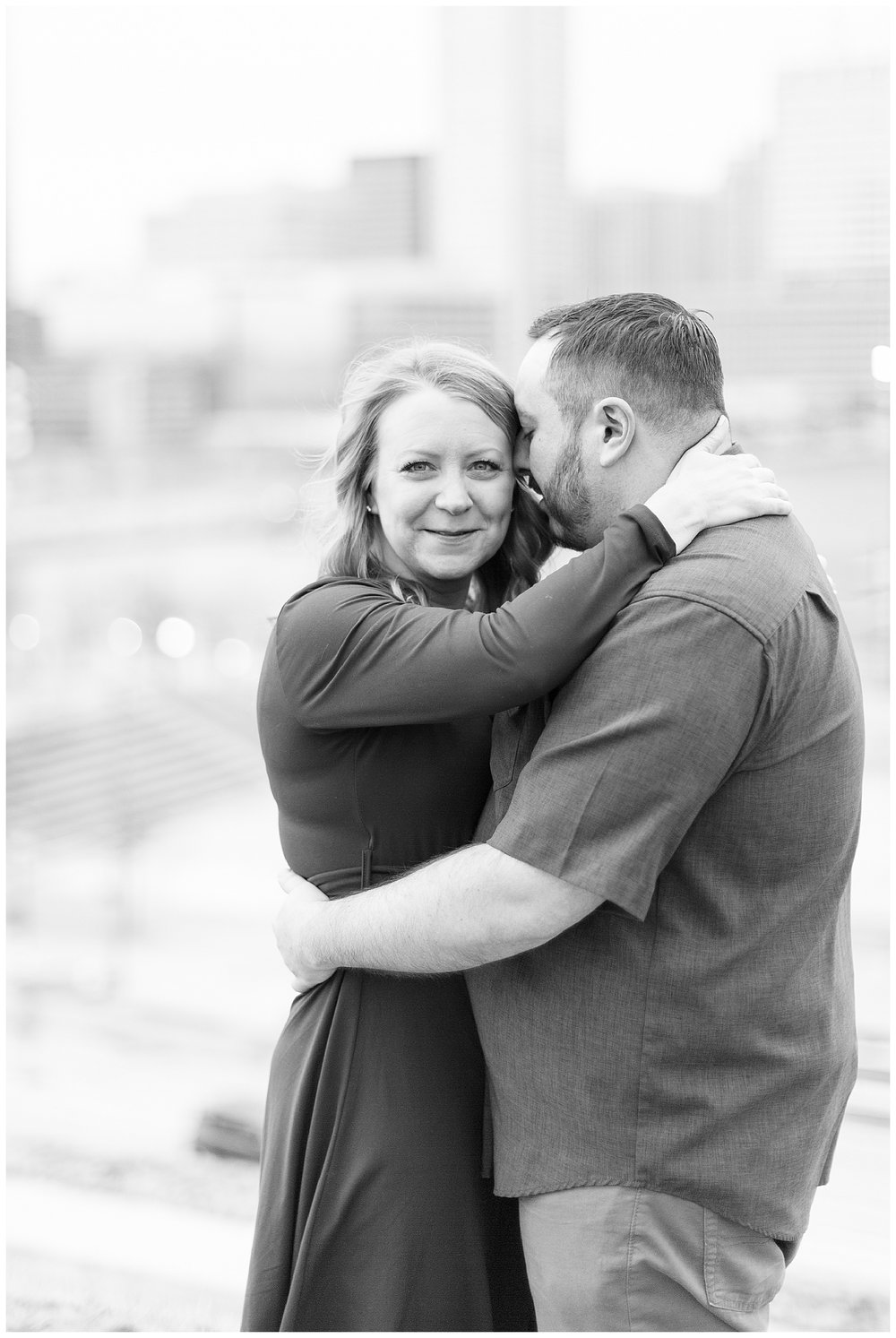 emily-belson-photography-baltimore-engagement-13.jpg