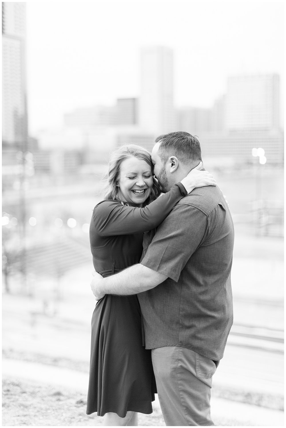 emily-belson-photography-baltimore-engagement-16.jpg
