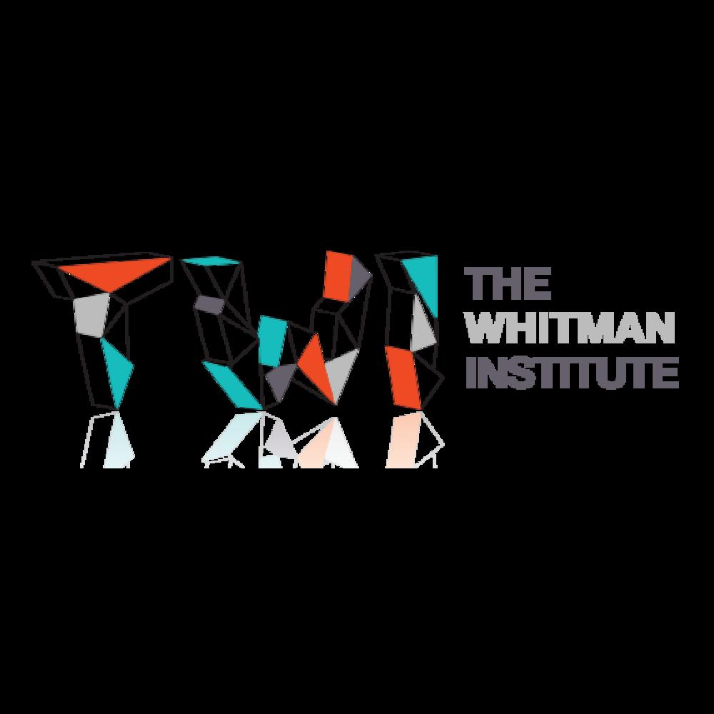 Whitman Logo-01.png