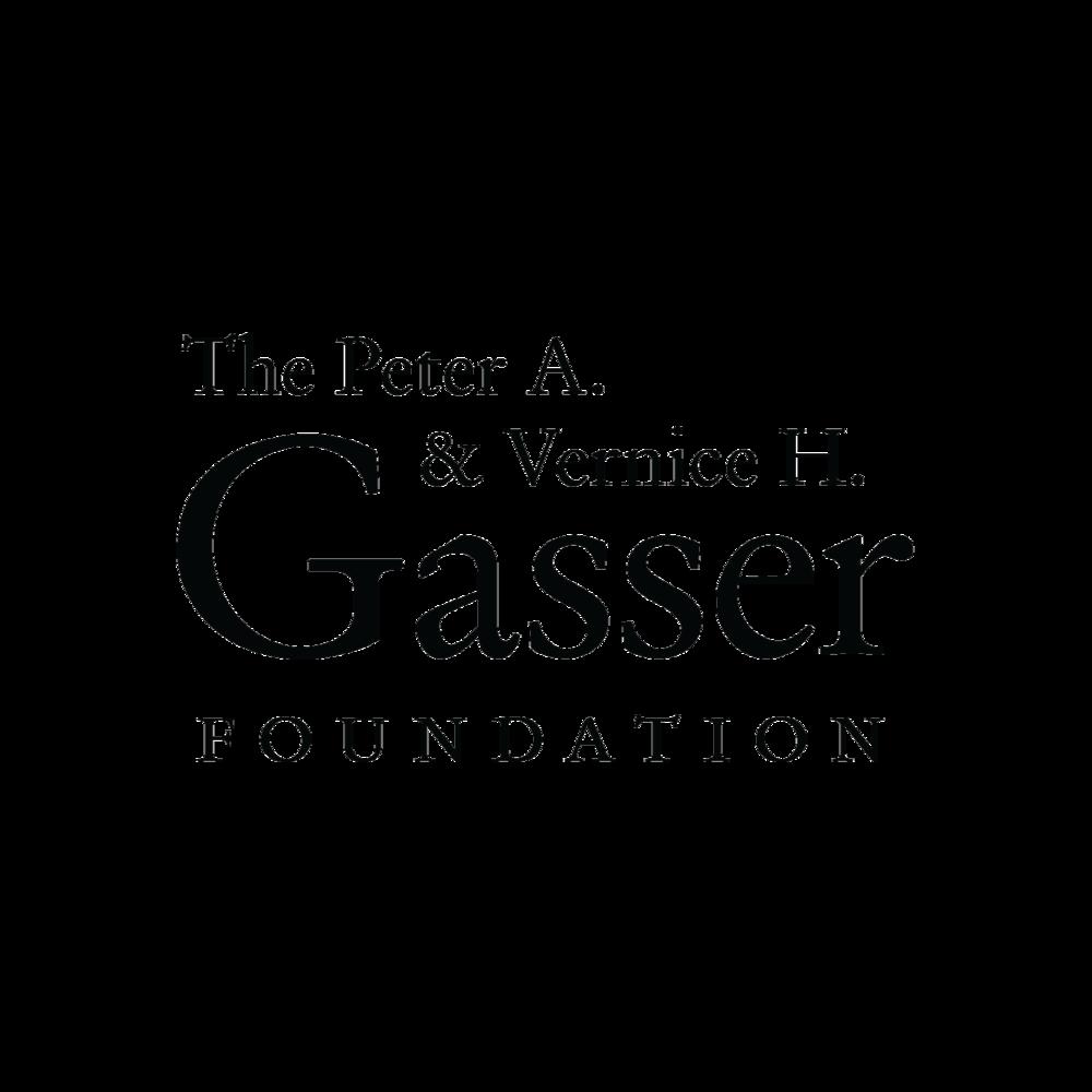 Gasser Logo-01.png