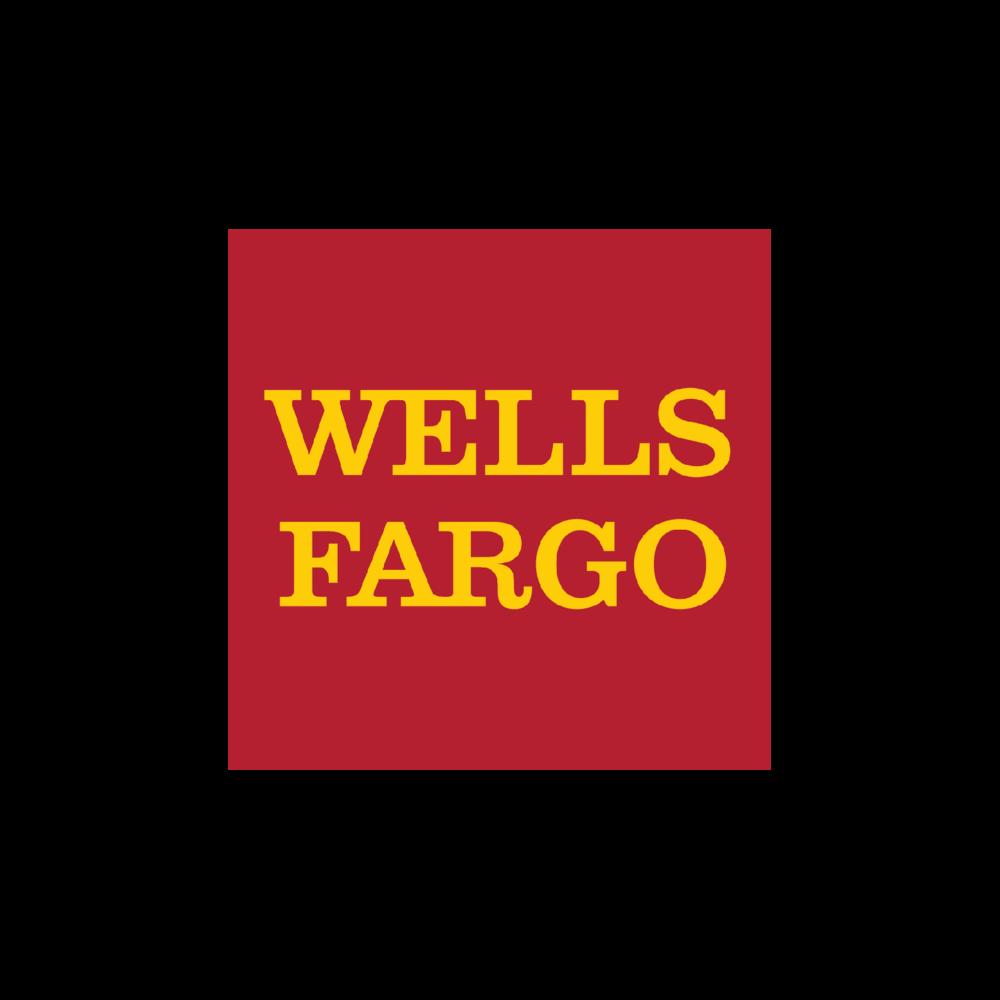WF Logo-01.png