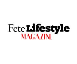 fetemagazine.png