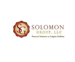 solomongrouplogo.png