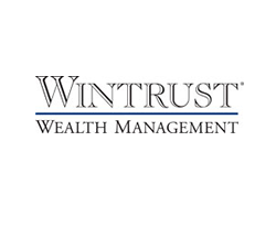 wintrustwealth2.png