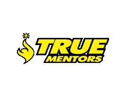TrueMentors.png