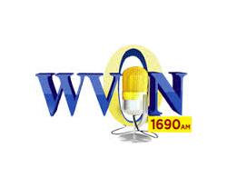 WVON.png