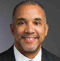 Mr. Michael Lucas, Angel Investor and Investment Advisor Leading Edge Investment Advisors