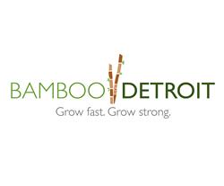 http://www.bamboodetroit.com