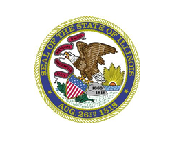 sealofillinois.png