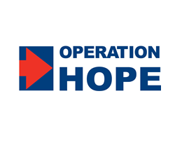 operationhope.png
