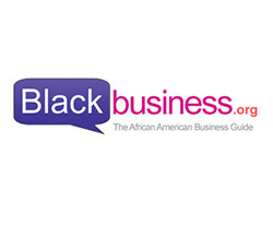blackbusinesslogo.png
