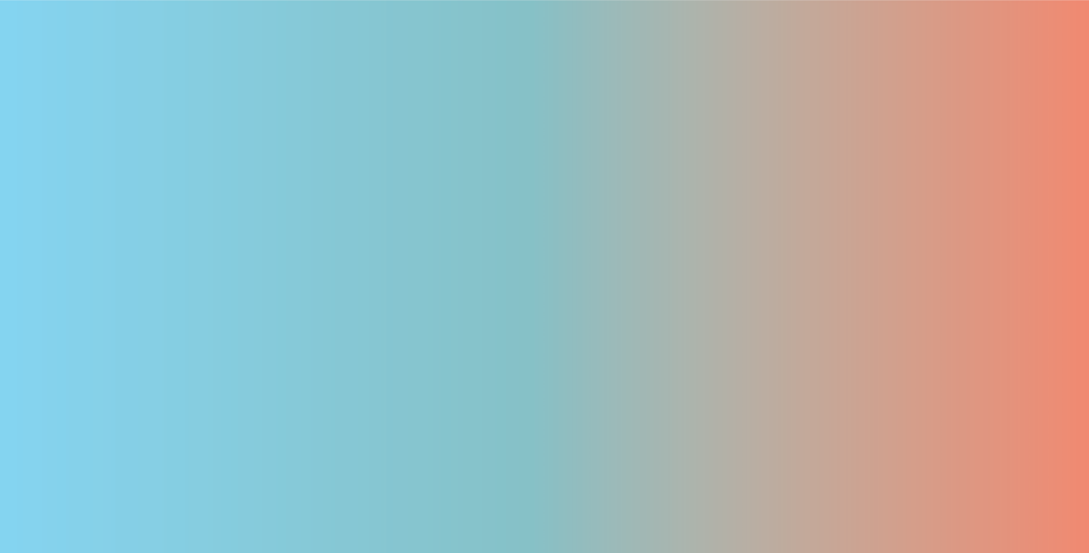 brand-gradient-background (for web - low res).png