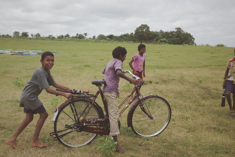 morgans bike.jpg