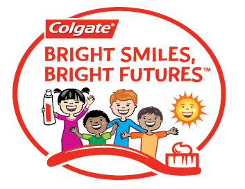 THANK YOU COLGATE FOR THE DONATION OF TOOTHBRUSHES! - Every year the Colgate bright smiles bright futures program has donated over 100 toothbrushes to our mission trips.  These toothbrushes come with a packet of toothpaste, and much needed educational materials which we leave in the classroom with the teachers!  We love this program, and it helps us greatly with supply costs.