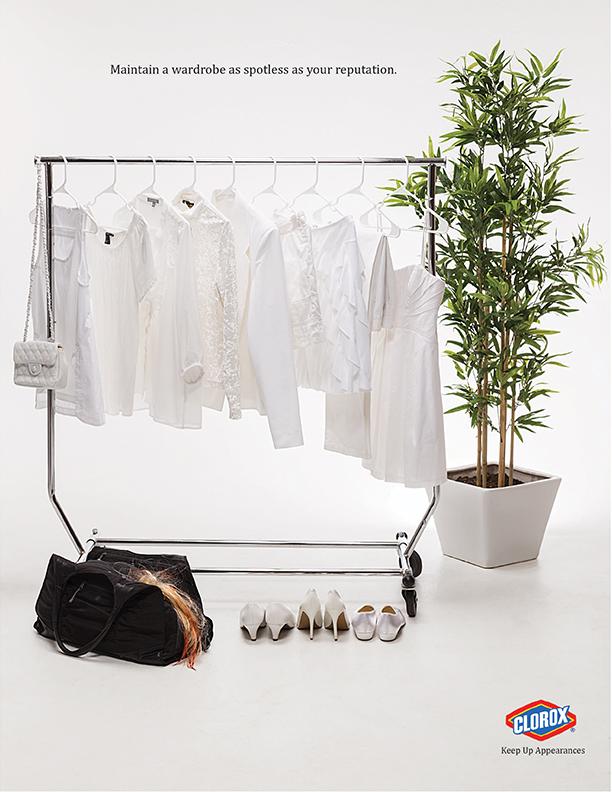 cloroc wardrobe.jpg