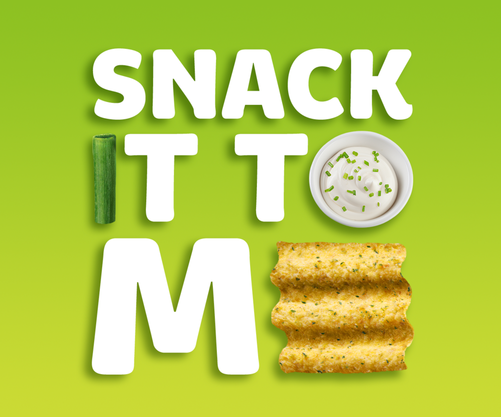 SunChips_Banner_Onion_Snack it.png