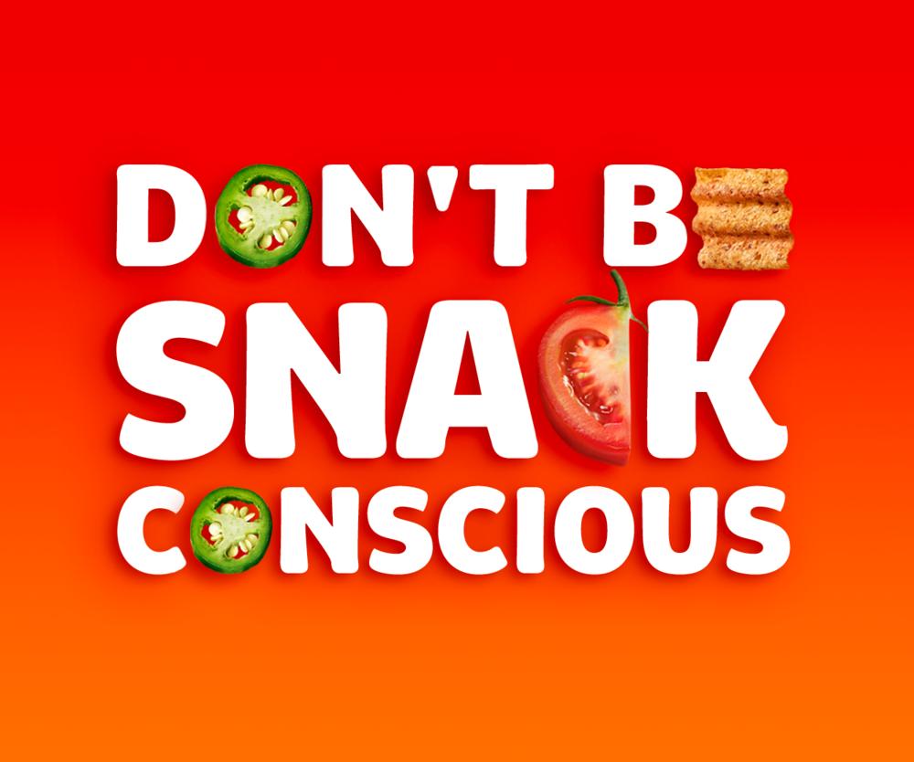 SunChips_Banner_Salsa_Conscious.png