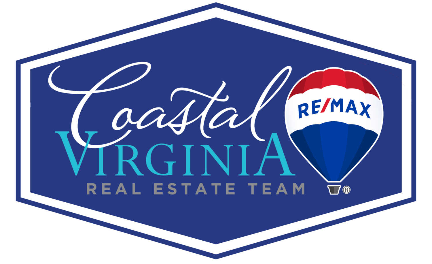 The Coastal VA Real Estate Team