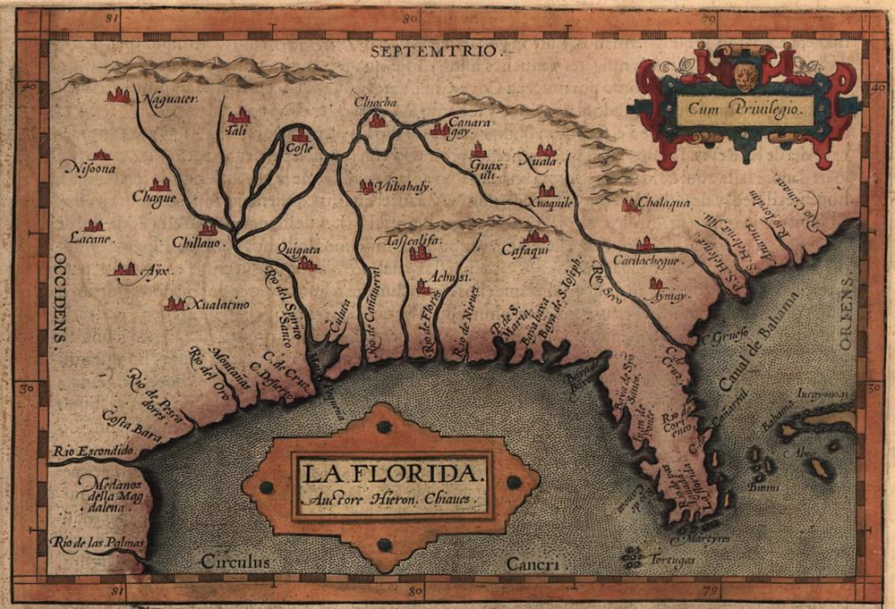 LA FLORIDA.png