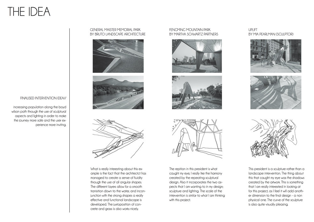 page 7 copy.jpg