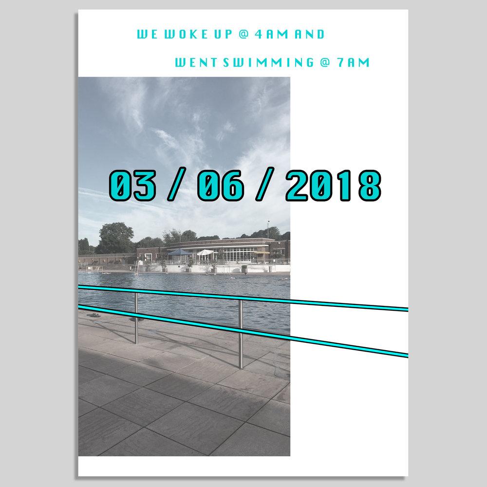 03.06.18 .jpg