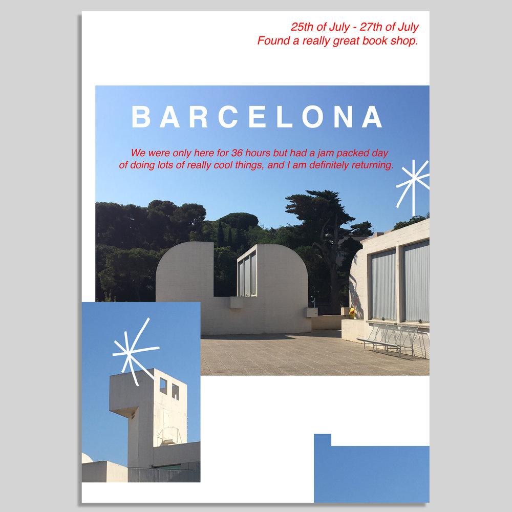 BARCELONA INST.jpg